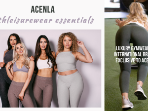 acenla-athleisurwear-essentials