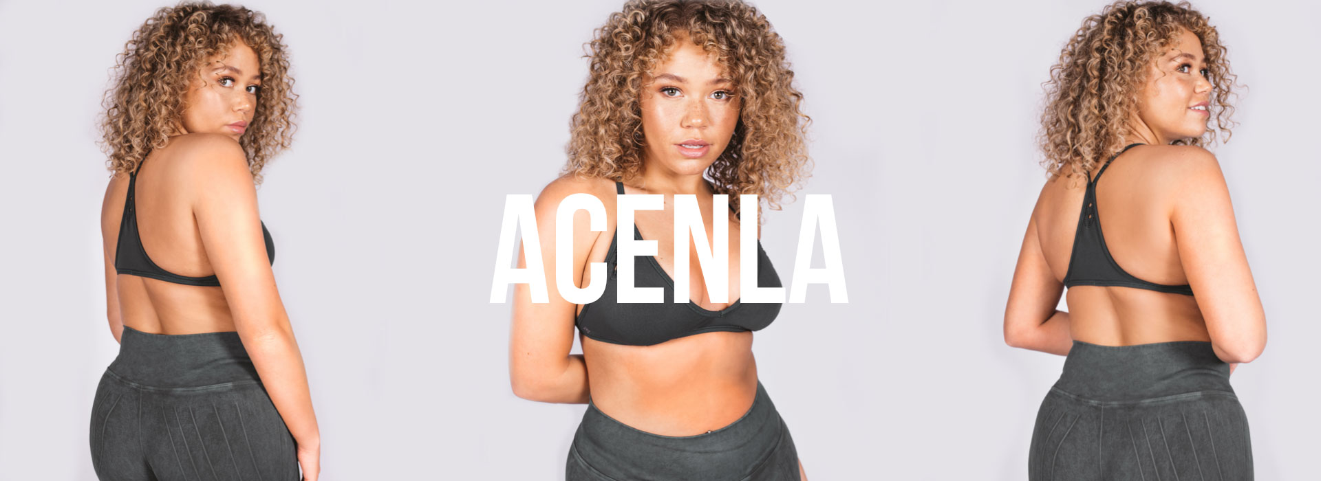 acenla-fashion-gymwear