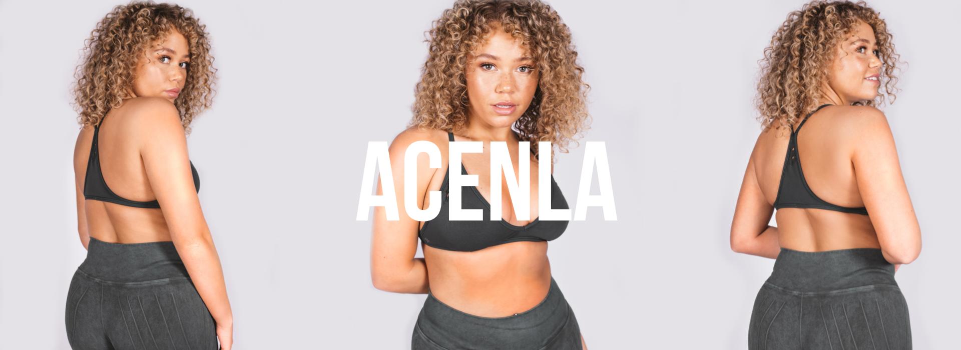 acenla-fashion-gymwear