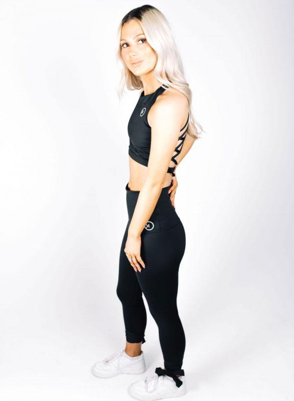 ethos-active-bali-leggings-black-2