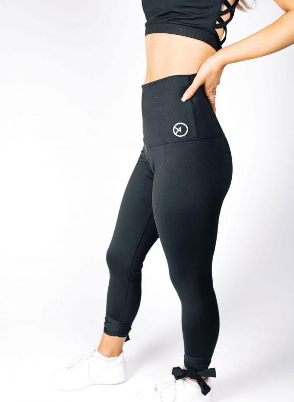 ethos-active-bali-leggings-black-3