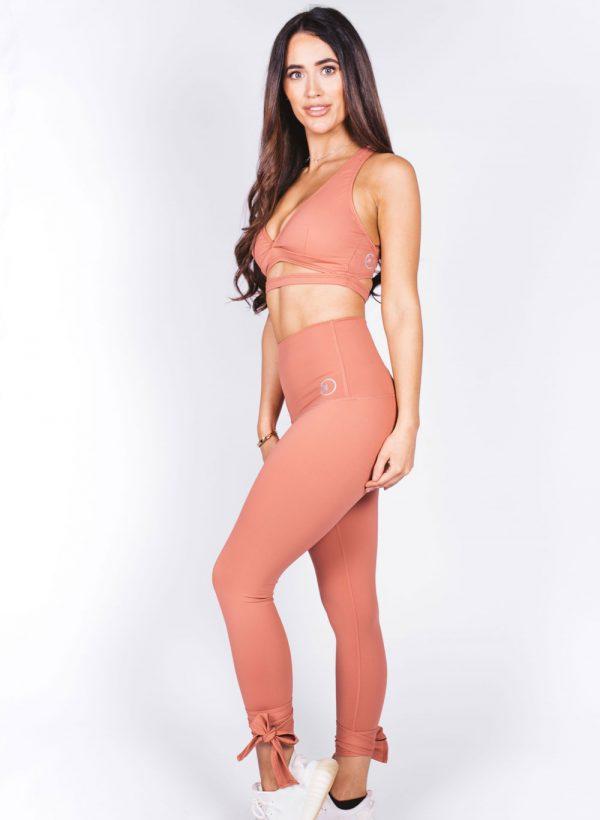 ethos-active-bali-leggings-pink-1