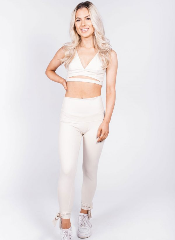 ethos-active-bali-leggings-vanilla-1