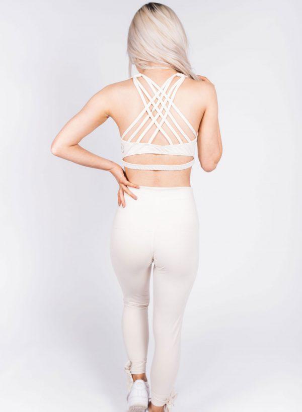 ethos-active-bali-leggings-vanilla-3