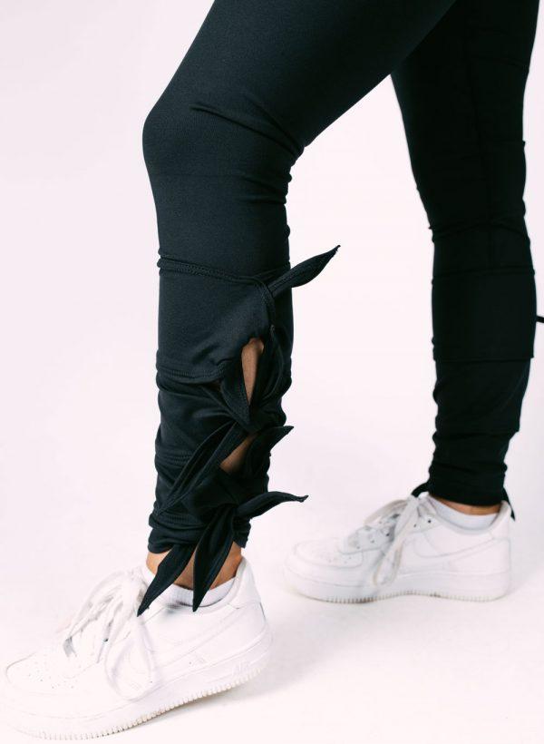 ethos-active-dua-leggings-black-2