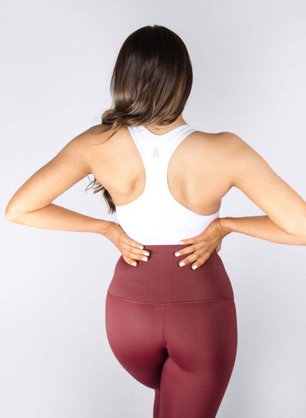 ethos-active-dua-leggings-burgundy-2