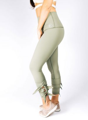 ethos-active-dua-leggings-olive-1
