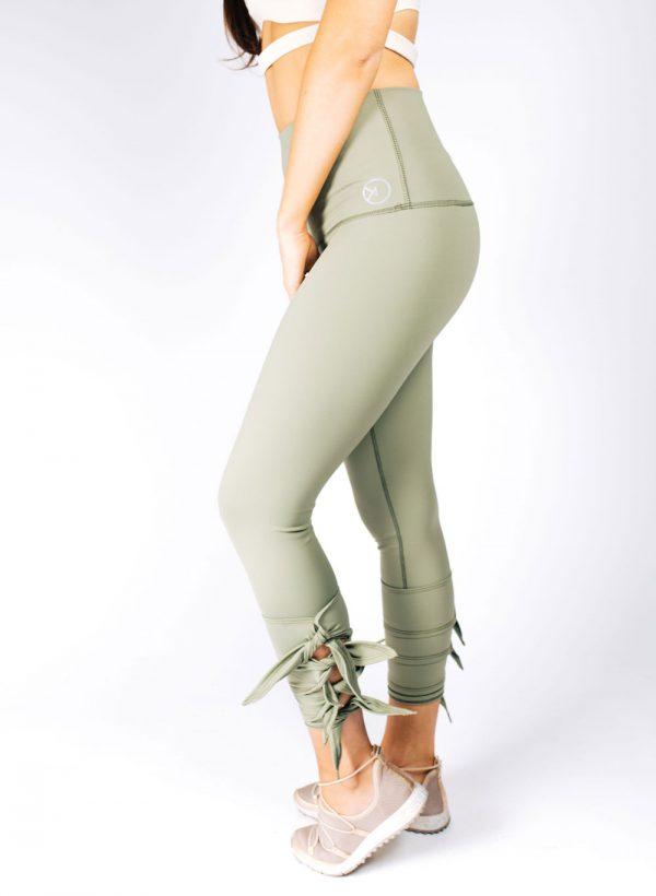 ethos-active-dua-leggings-olive-1