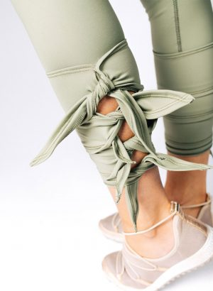 ethos-active-dua-leggings-olive-2
