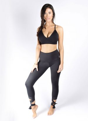 ethos-active-swan-leggings-black-1