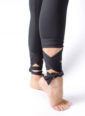 ethos-active-swan-leggings-black-2