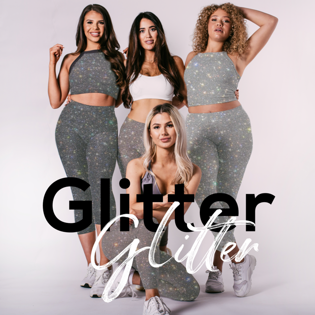 glitter-collection