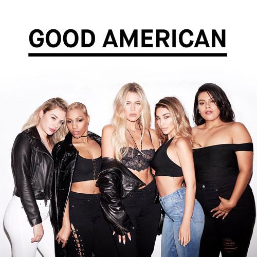good-american-brand
