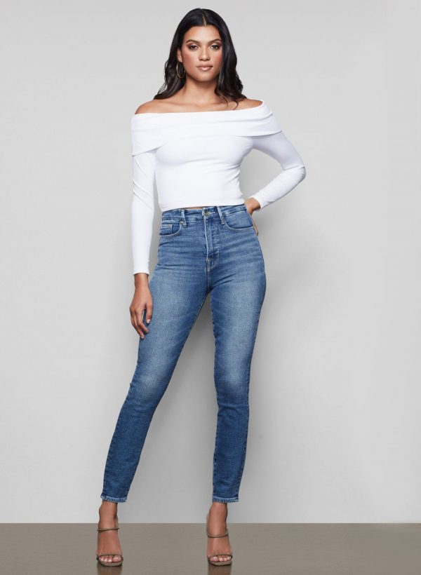 good-american-curve-skinny-blue-190-jeans-3