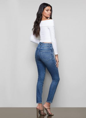 good-american-curve-skinny-blue-190-jeans-4