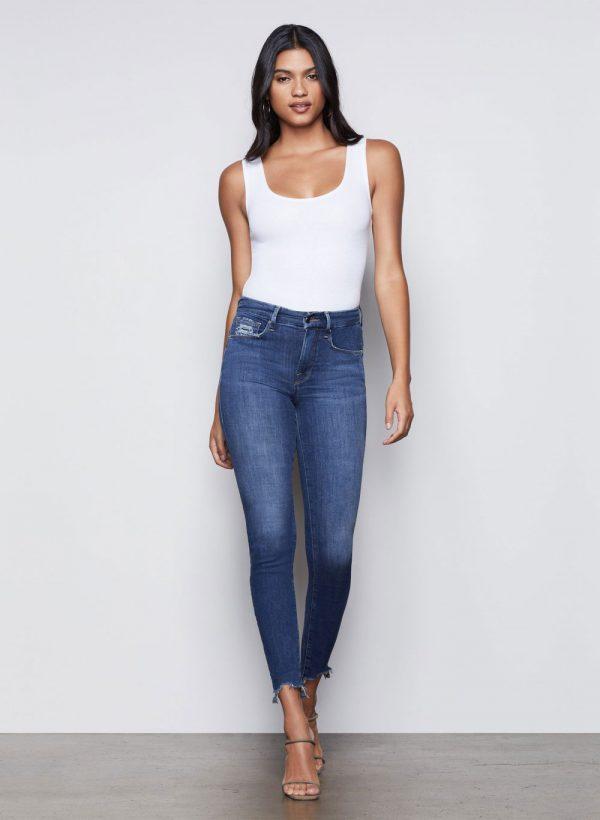 good-american-extreme-stiletto360-jeans-1