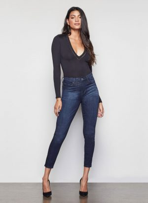 good-american-waist-core-crop-blue025-jeans-1
