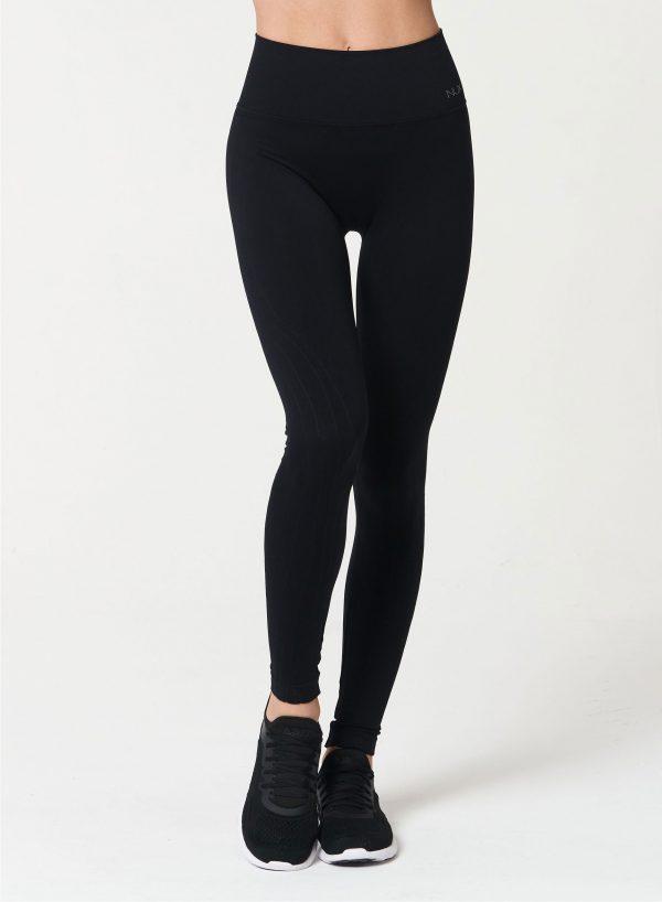 high-rise-mesa-leggings-black