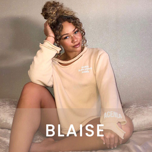 influencer-blaise-tykel