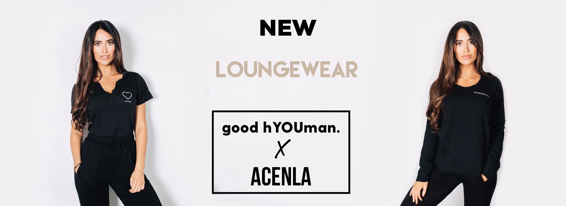 loungewear-slider