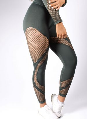 nux-all-net-leggings-1