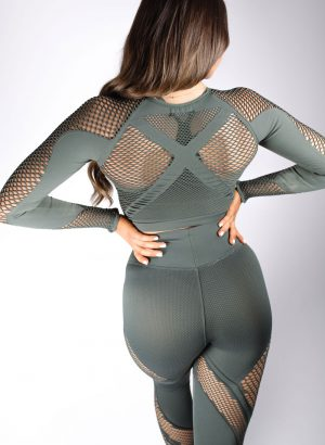 nux-all-net-leggings-2