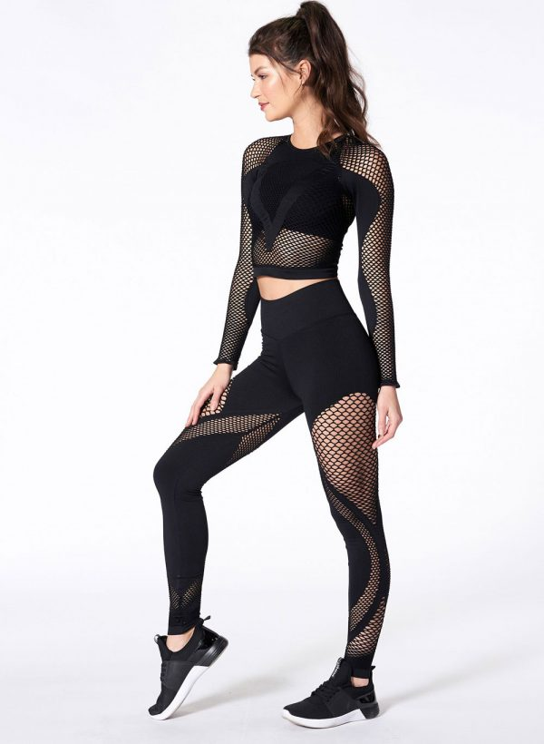 nux-all-net-leggings-black-1