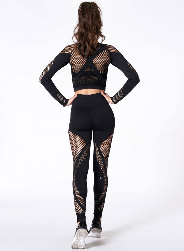 nux-all-net-leggings-black-2