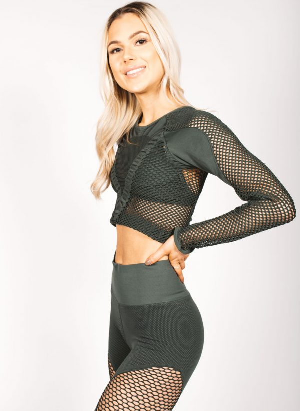 nux-all-net-long-sleeve-3