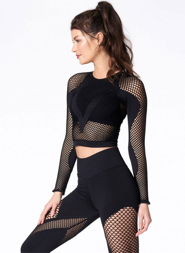 nux-all-net-long-sleeve-black-2