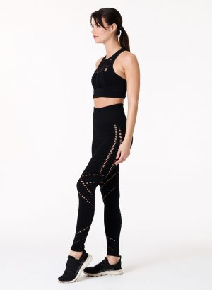 nux-get-shredded-crop-black2