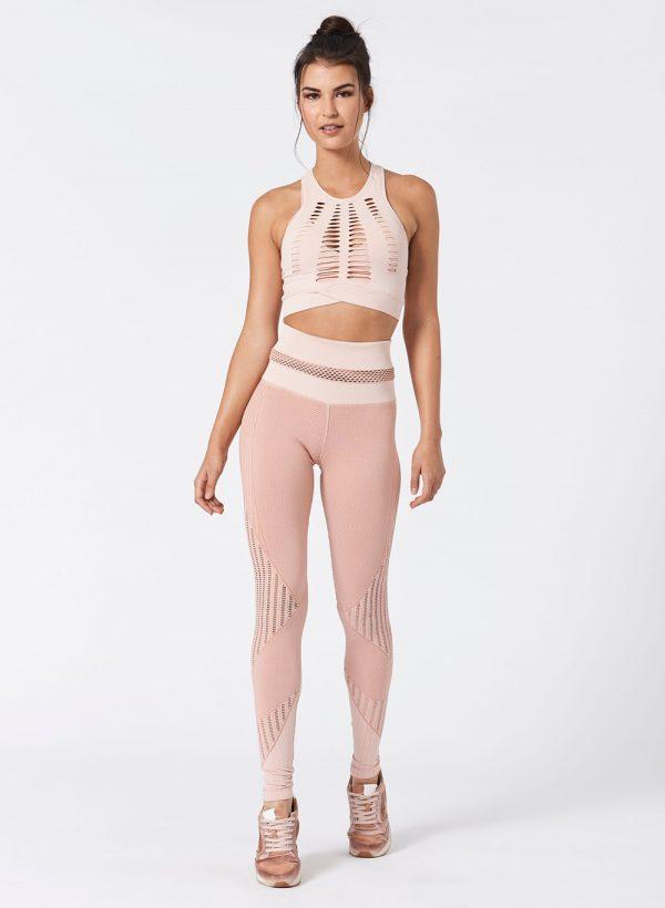 nux-get-shredded-leggings-not-nude-1