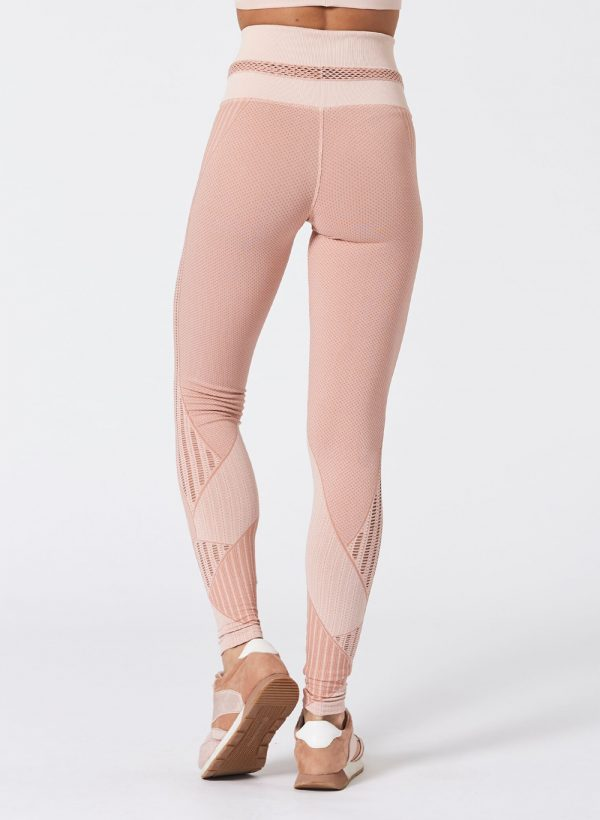 nux-get-shredded-leggings-not-nude-2