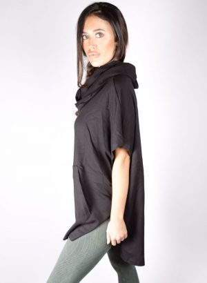 nux-got-it-covered-jumper-4