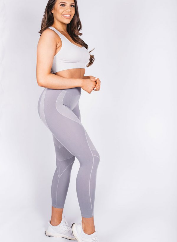 nux-grayson-leggings-1