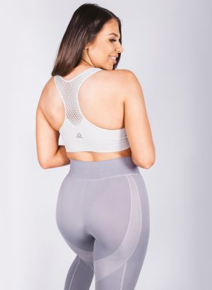 nux-grayson-leggings-2