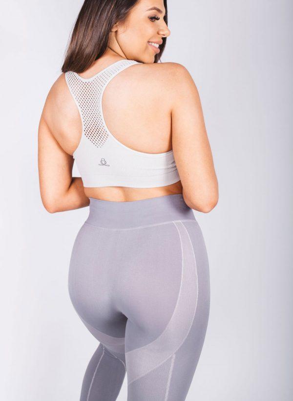nux-grayson-leggings-2