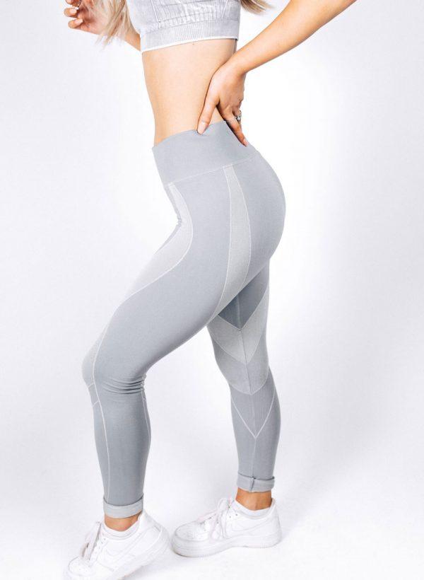 nux-grayson-leggings-3