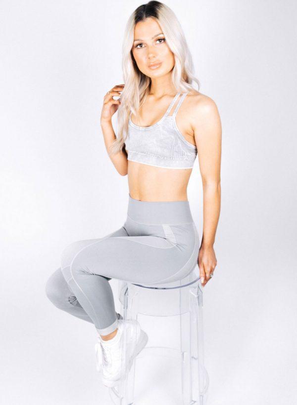 nux-grayson-leggings-4