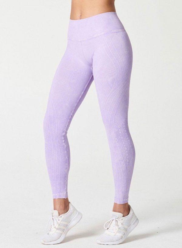 nux-mesa-leggings-daybreak1