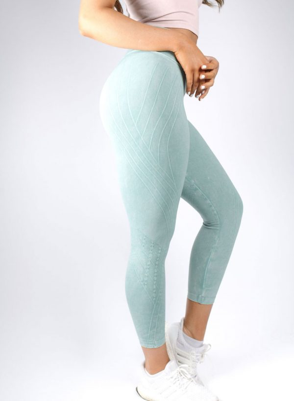 nux-mesa-leggings-mineral-wash-sage-1