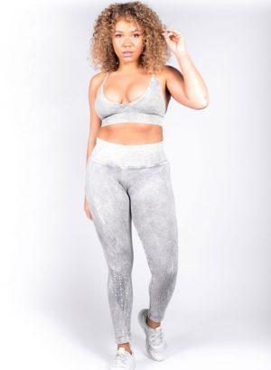 nux-mesa-leggings-mineral-wash-stone-1