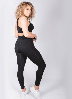 nux-mesa-leggings-solid-colour-black-1