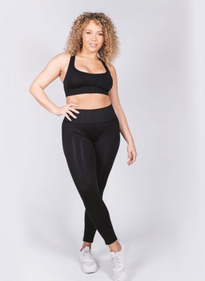 nux-mesa-leggings-solid-colour-black-2