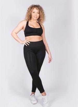 nux-mesa-leggings-solid-colour-black-2