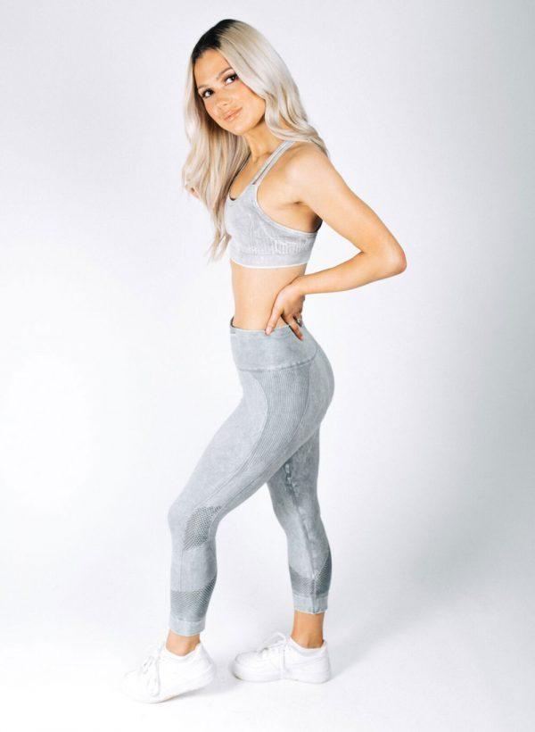 nux-mineral-network-capri-leggings-stone-2