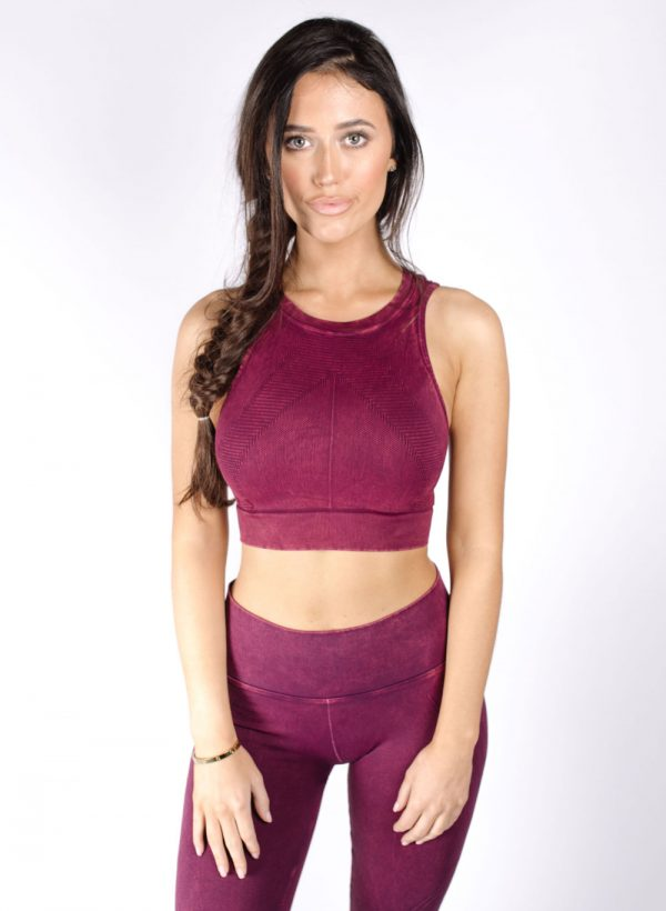nux-one-by-one-crop-top-violet-wine-1