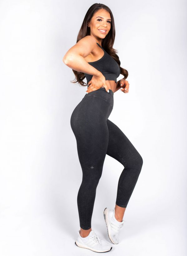 nux-one-by-one-leggings-black-1