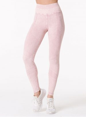 nux-one-by-one-leggings-sheer-pink1