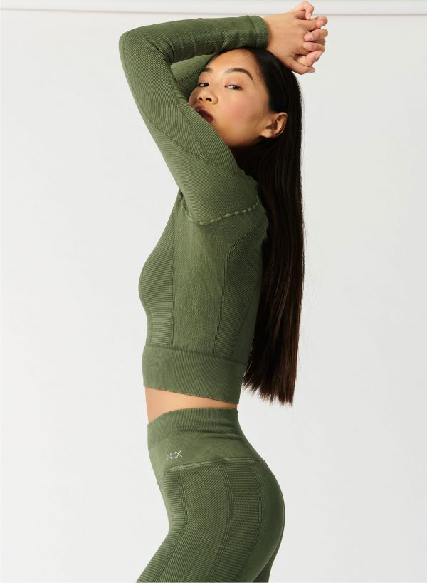 nux-one-by-one-long-sleeve-moss